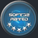 Soft32 Rated 5 Star